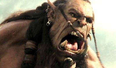 Warcraft: A kezdetek előzetes