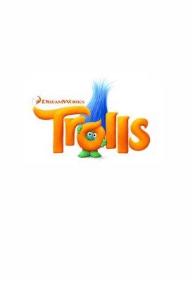 Trollok előzetes