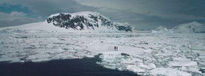A mélység kalandora előzetes