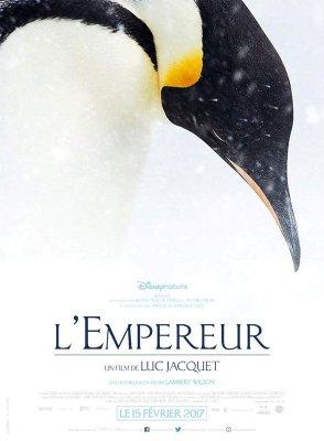 Pingvinek vándorlása 2. előzetes