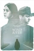 Wind River - Gyilkos nyomon előzetes