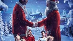 Mikulás karácsonyra előzetes