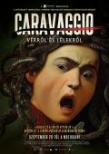 A művészet templomai: Caravaggio - Vérről és lélekről előzetes