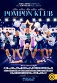 Pompon klub előzetes