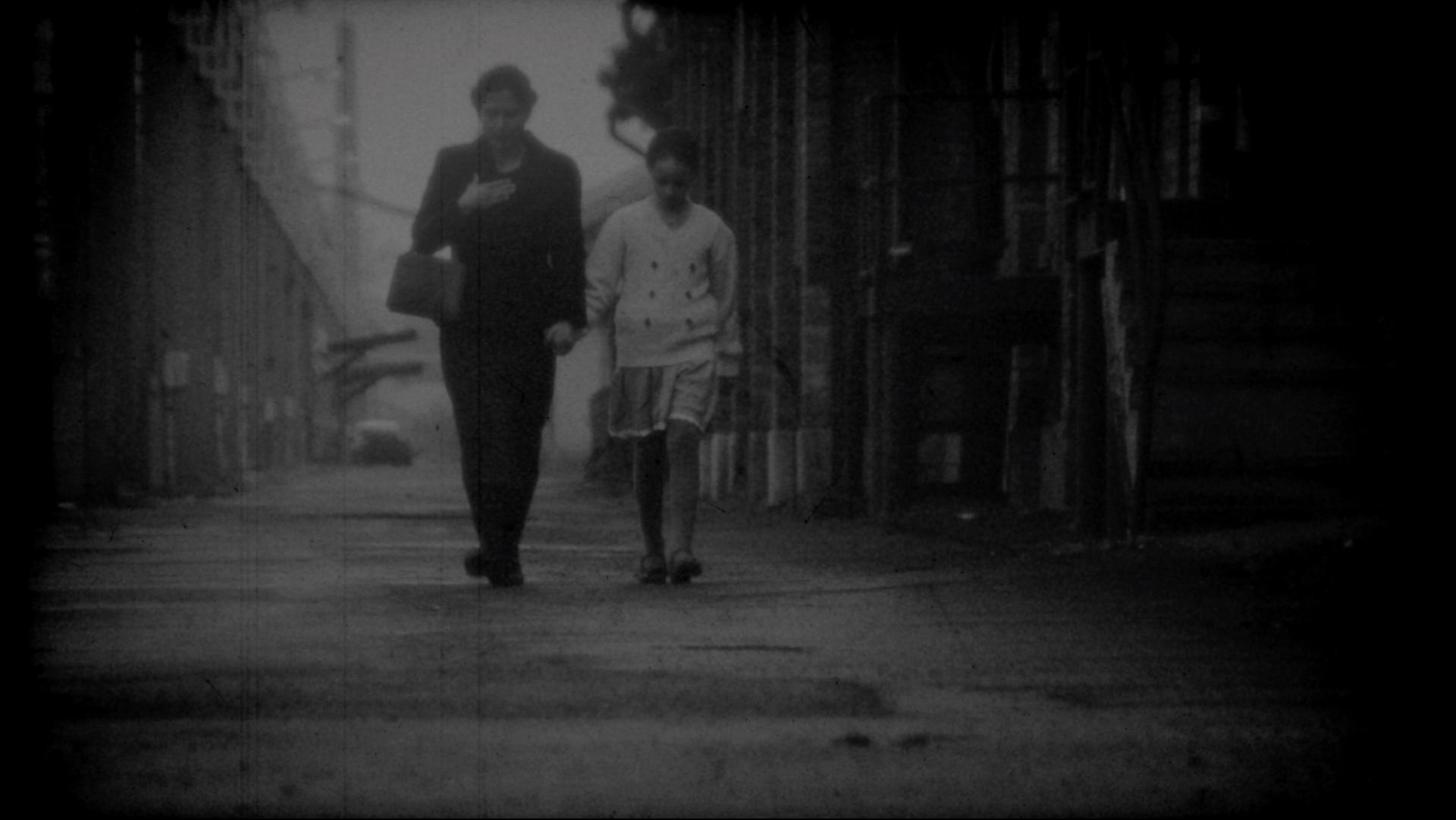 film kép
